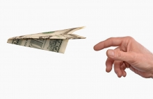http://www.shutterstock.com/pic-253156330/stock-photo-investment-concepthand-throwing-a-dollar-paper-plane-isolated-on-white-background.html?src=rdUr1xUECfTfF1ZYyVpRuw-1-3