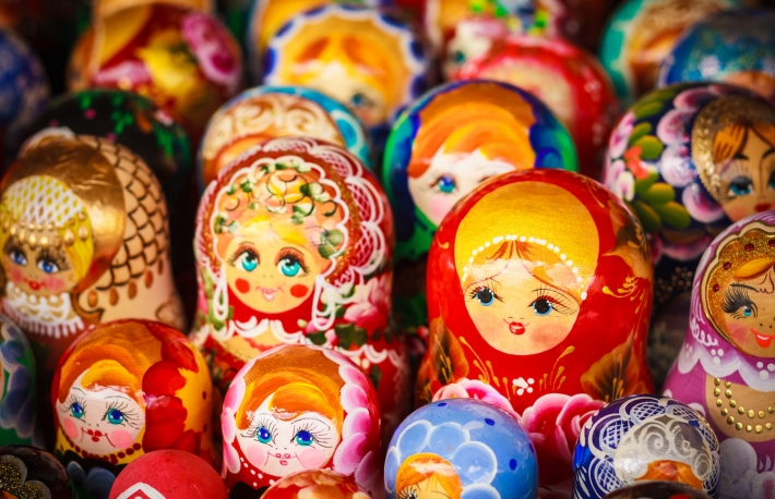 https://www.shutterstock.com/pic-152015843/stock-photo-colorful-russian-nesting-dolls-matreshka-at-the-market-matrioshka-nesting-dolls-are-the-most-popular-souvenirs-from-russia.html?src=IPWUzgMpi_WdCDpFBykvlA-1-12
