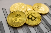 https://www.shutterstock.com/pic-483897583/stock-photo-a-golden-bitcoin-on-graph-background-trading-concept-of-crypto-currency.html