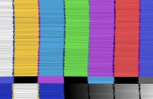 https://www.shutterstock.com/pic-509253424/stock-photo-background-distorted-glitch-tv-descendant-network-digilal-no-signal.html
