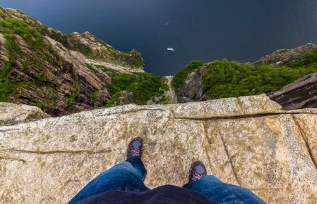 https://www.shutterstock.com/pic-531832858/stock-photo-july-20-2015-at-the-edge-of-the-pulpit-rock-norway.html