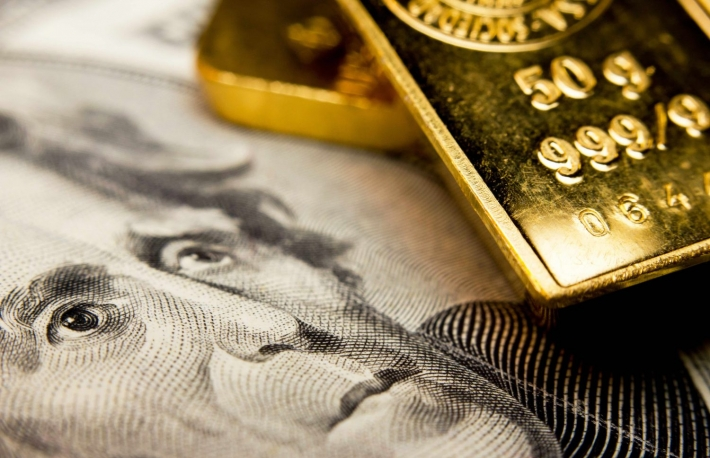 https://www.shutterstock.com/pic-232197469/stock-photo-close-up-of-a-20-dollar-banknote-figuring-president-jackson-and-a-gold-bullion.html