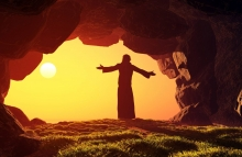 https://www.shutterstock.com/pic-164222402/stock-photo-man-praying-in-the-cave.html