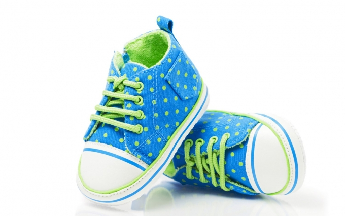 https://www.shutterstock.com/pic-114832348/stock-photo-spotted-baby-sneakers-closeup-isolated-on-white.html