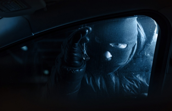 https://www.shutterstock.com/pic-381038263/stock-photo-car-robber-at-night.html