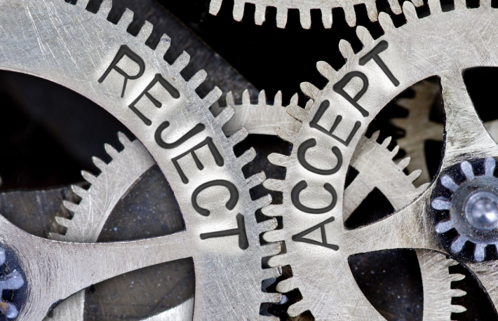 https://www.shutterstock.com/pic-524445574/stock-photo-macro-photo-of-tooth-wheel-mechanism-with-reject-accept-letters.html?src=_CGKc6txks7Z0zhIlTNn5A-1-76