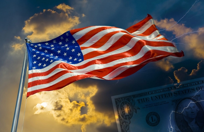 https://www.shutterstock.com/pic-45493924/stock-photo-us-flag-on-a-pole-and-dollar-bill-against-crazy-weather.html?src=C5DIbRHonYdhaWbxYZ0jog-1-9