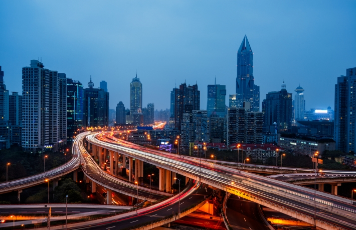 https://www.shutterstock.com/image-photo/urban-traffic-cityscape-city-china-555497485?src=-daVAAkaG4pT0Zxnk2VJeA-5-40