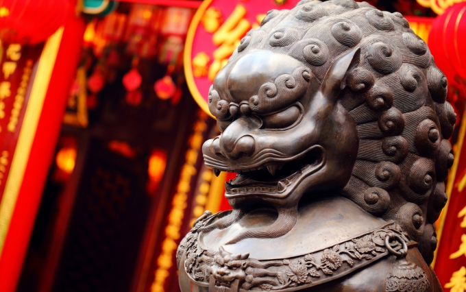 https://www.shutterstock.com/pic-176150129/stock-photo-lion-statue-in-chinese-temple.html?src=5R0OSb8ajYpMtV4LTbjHrQ-3-17