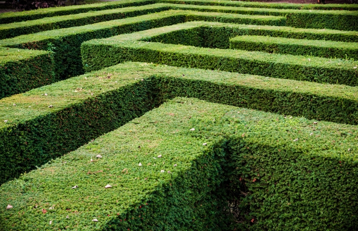 https://www.shutterstock.com/pic-428924197/stock-photo-grass-lawn-cut-into-a-maze-like-puzzle-pattern.html