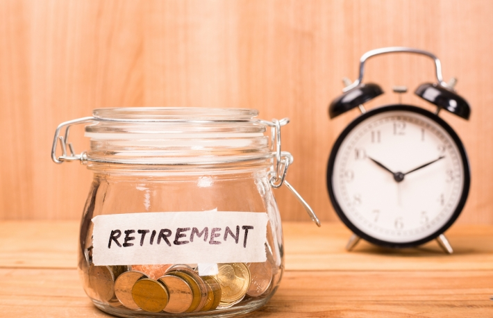 https://www.shutterstock.com/pic-349776407/stock-photo-save-money-fund-retirement-for-pension-your-jobs.html?src=OxFdqJrVnWzRirqiItlXGw-1-2