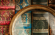 https://www.shutterstock.com/pic-383151472/stock-photo-ancient-old-books-and-magnifying-glass.html