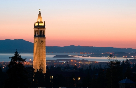 https://www.shutterstock.com/image-photo/berkeley-university-sather-tower-california-3529134?src=wlVqxfW1zC6s5bjb4vDzGA-1-4