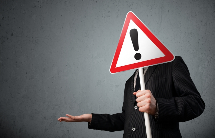 https://www.shutterstock.com/image-photo/businessman-holding-red-traffic-triangle-warning-162098069?src=0HWjomItX4YYV9s36zLaHg-2-82