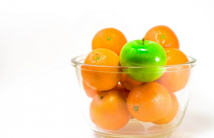 https://www.shutterstock.com/pic-27853018/stock-photo-food-related-apple-and-oranges-isolated-on-a-white-background.html