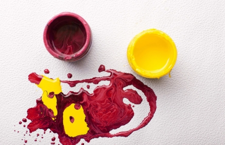 https://www.shutterstock.com/pic-473636332/stock-photo-top-view-of-two-plastic-jars-with-paints-and-spilled-colors-on-white-background-forming-abstract-art.html?src=CQw_80hh0-ux97J0O26JSQ-1-51