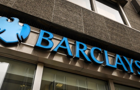 https://www.shutterstock.com/pic-541428967/stock-photo-london-uk-8-march-2015-barclays-bank-london-visible-shop-front-branding-of-the-high-street-uk-bank-barclays.html
