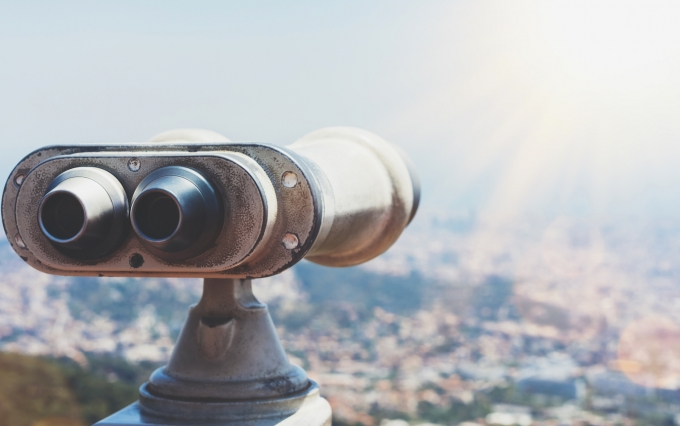 https://www.shutterstock.com/image-photo/touristic-telescope-look-city-view-barcelona-499875529?src=oSBziI0Z_nJ-8EhAJEuglg-2-73
