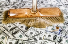 https://www.shutterstock.com/pic-388790476/stock-photo-broom-over-one-hundred-dollar-bills.html