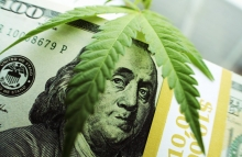 https://www.shutterstock.com/image-photo/money-marijuana-close-stock-photo-high-529887331?src=DKNJRs_4cHFozegCtTrV8g-1-10