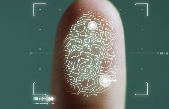https://www.shutterstock.com/image-photo/scan-fingerprint-biometric-identity-approval-concept-555161821?src=yv4J8DdR0GeAD9Ef-owAHA-5-41