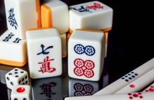 https://www.shutterstock.com/search?searchterm=mahjong+&search_source=base_search_form&language=en&page=1&sort=popular&image_type=all&safe=true