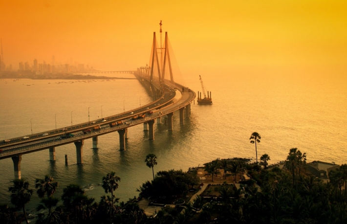 https://www.shutterstock.com/pic-452716303/stock-photo-the-bandra-worli-sea-link-also-called-rajiv-gandhi-sea-link-at-dusk-it-is-a-cable-stayed-vehicular-bridge-that-links-bandra-in-the-northern-suburb-of-mumbai-with-worli-in-south-mumbai.html