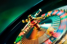 https://www.shutterstock.com/image-photo/high-contrast-image-casino-roulette-motion-255283594