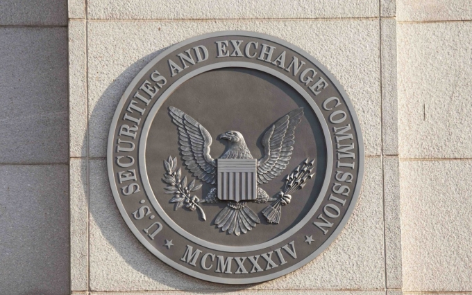 https://www.shutterstock.com/pic-500014633/stock-photo-washington-dc-september-10-securities-and-exchange-commission-in-washington-dc-on-september-10-2016.html