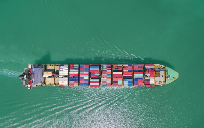 https://www.shutterstock.com/image-photo/aerial-view-cargo-ship-containers-top-525066835?src=download_history