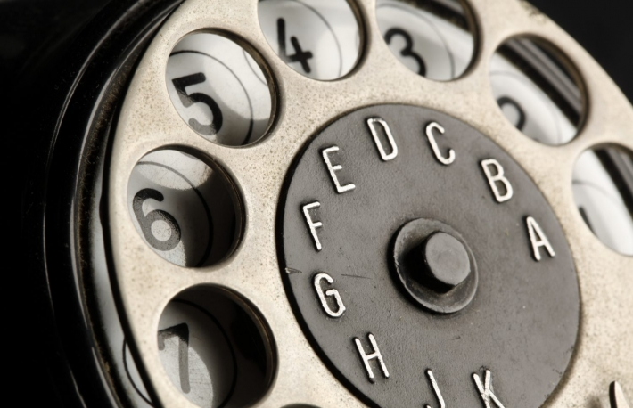 https://www.shutterstock.com/image-photo/vintage-telephone-detail-39547012
