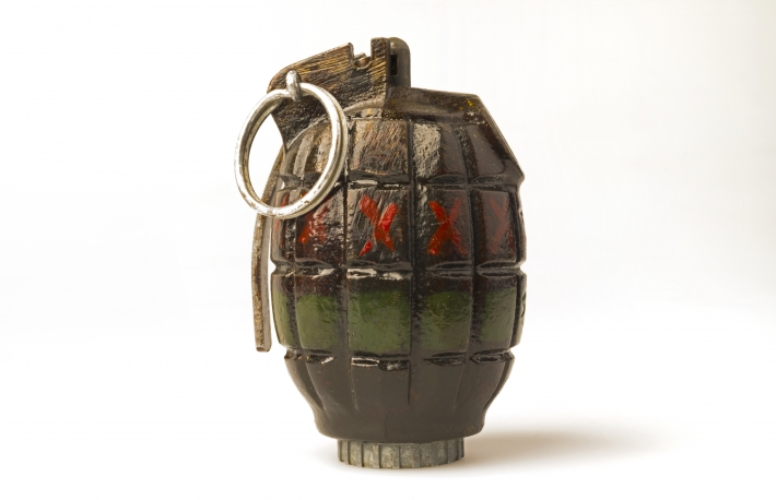 https://www.shutterstock.com/image-photo/hand-grenade-this-type-properly-known-552072712?src=NAB-a5W8D3sor6tJQypgAQ-6-24