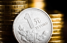 https://www.shutterstock.com/pic-262669526/stock-photo-chinese-one-yuan-coin-and-gold-money-on-the-desk-peony-flower-depicted-in-the-chinese-one-yuan-coin.html?src=-2apn2WoXUZm7CAQwKtNpg-1-35