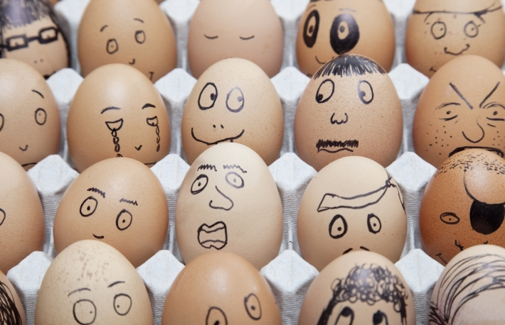 https://www.shutterstock.com/image-photo/funny-faces-on-painted-brown-eggs-146229053?src=seg67BMcUazOEwmhQ9IGwQ-1-38