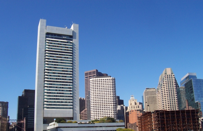 federal_reserve_from_south_boston-2