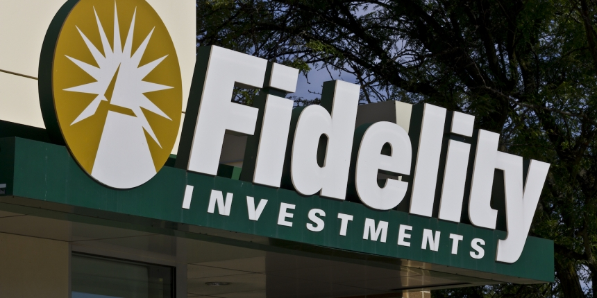 Fidelity-Backed Crypto Analytics Firm to Integrate Twitter-Based Crypto Sentiment Feed