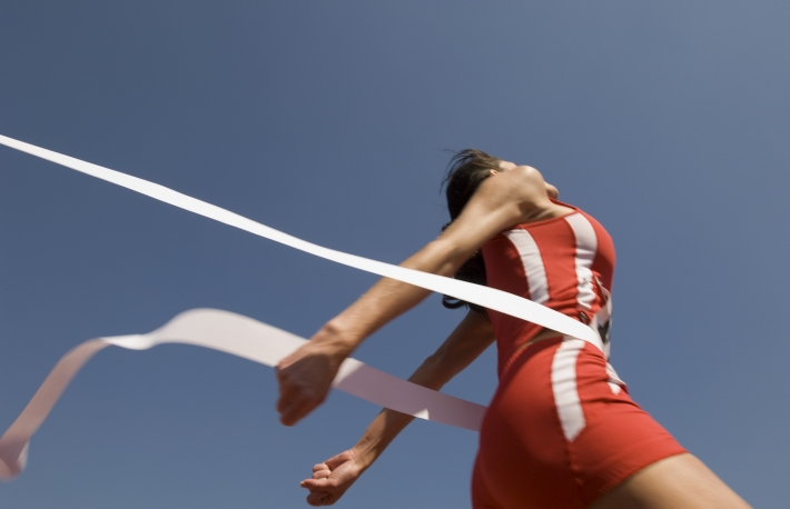 https://www.shutterstock.com/image-photo/low-angle-view-young-female-athlete-150366119?src=s0tPMi_HyKhCjx1uRRVX5Q-1-0
