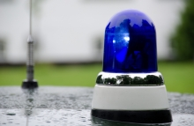 https://www.shutterstock.com/image-photo/blue-police-light-shining-on-old-82920442?src=jk17hdFWvi1e4sQHX1z1QA-1-4