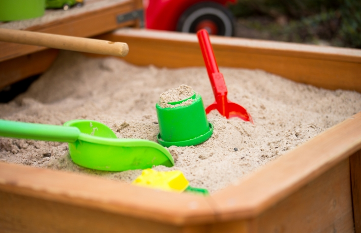 Amid Confusion About Rules, Indian Crypto Community Pushes for Regulatory Sandbox