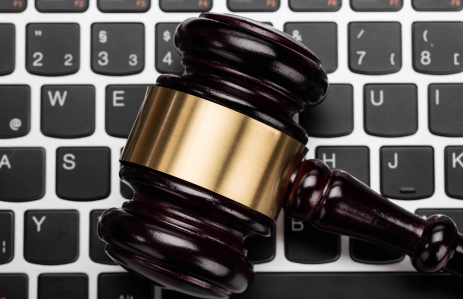 https://www.shutterstock.com/image-photo/online-law-529030669?src=wbXpZ_5Ng1KirpP5RO4F8w-1-27