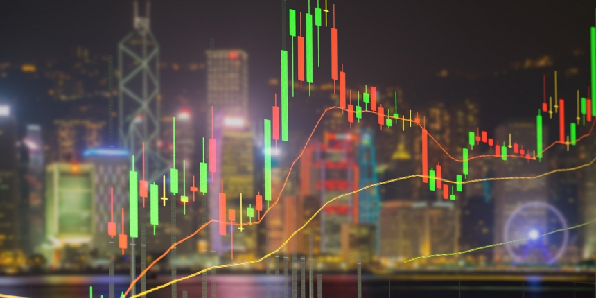 What Bitcoin Traders Should Know About Technical Analysis