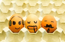 https://www.shutterstock.com/image-photo/christmas-egg-faces-drawn-arranged-carton-529485961