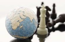 https://www.shutterstock.com/image-photo/chess-texture-globe-business-competition-concept-260526926?src=PTw4GPo9DHJxNG85hbxoGw-1-5