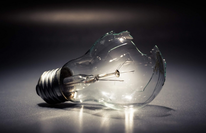https://www.shutterstock.com/image-photo/broken-light-bulb-symbol-thoughtless-problem-209473090
