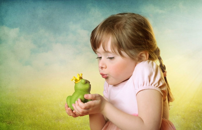 https://www.shutterstock.com/image-photo/little-girl-kissing-frog-prince-100157897?src=iS8ysMTNa2q-wmUY4P9-Pg-1-23