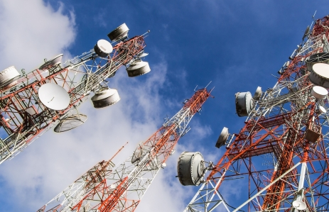 https://www.shutterstock.com/image-photo/telecommunication-mast-tv-antennas-wireless-technology-352369427?src=NgwdVEQyYTZXhYEs2AHSJA-1-25