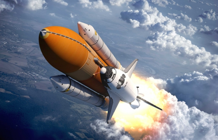 https://www.shutterstock.com/image-illustration/space-shuttle-flying-over-clouds-3d-261855023?src=3il0ZlrE5POwR8YxedNsVA-1-78