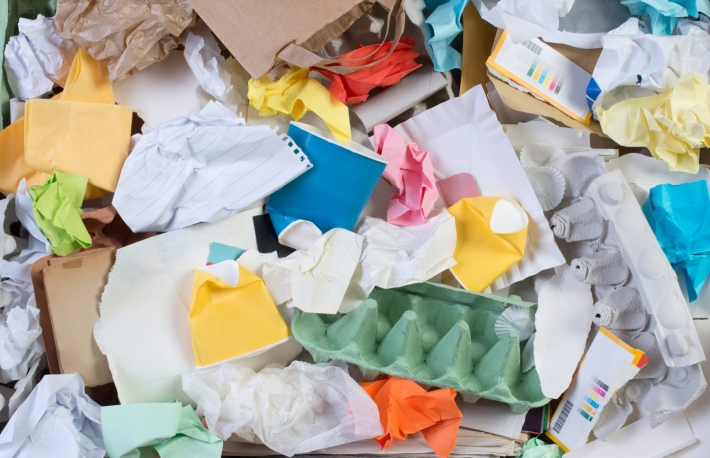 https://www.shutterstock.com/image-photo/paper-prepared-recycling-179400479?src=DhRW5Yafir70y9Bc4-X07w-1-6