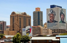 https://www.shutterstock.com/image-photo/johannesburg-south-africa-december-21-2013-401936458