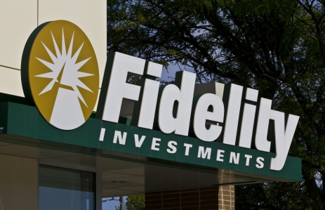https://www.shutterstock.com/image-photo/indianapolis-circa-june-2016-fidelity-investments-436642375